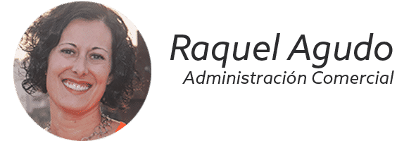 administración de tipsa ripollet